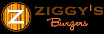 Ziggy's Burgers